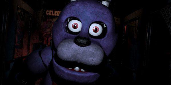 Five-Nights-at-Freddy---s-2-sovetyi-po-prohozhdeniyu