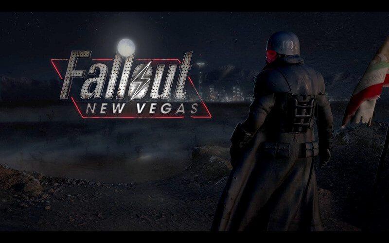 Fallout-NV