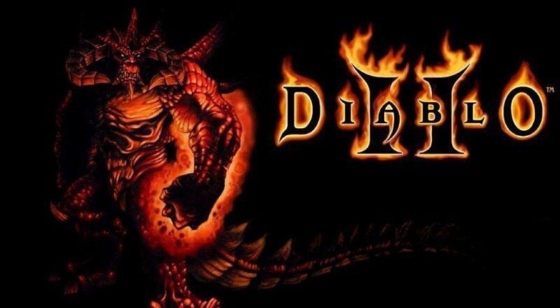 diablo-lord-of-dark