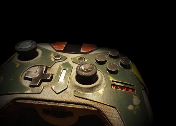 Boba_Fett_controller (3)