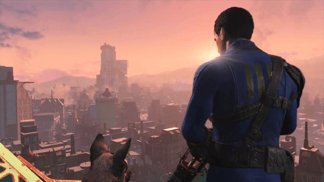 Fallout4_E3_CityVista-640x360
