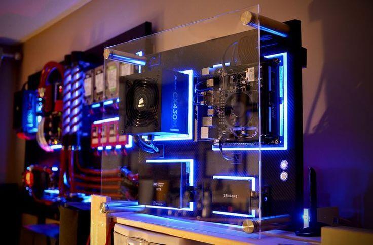 PCbuild2
