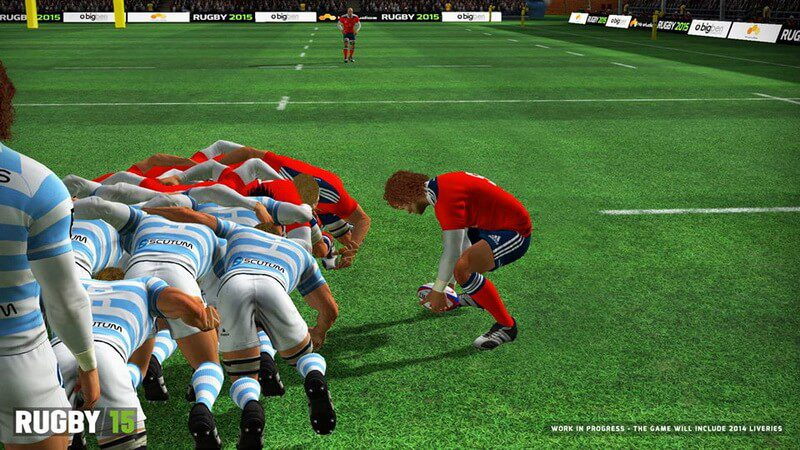 Rugby-15