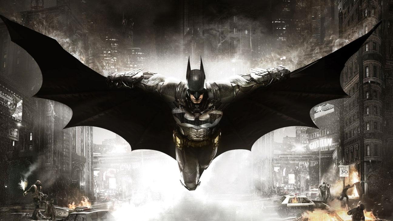 batman feature 2