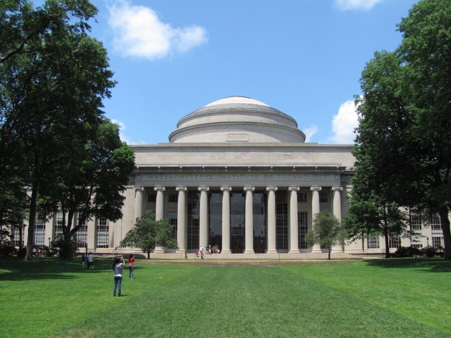boston_MIT