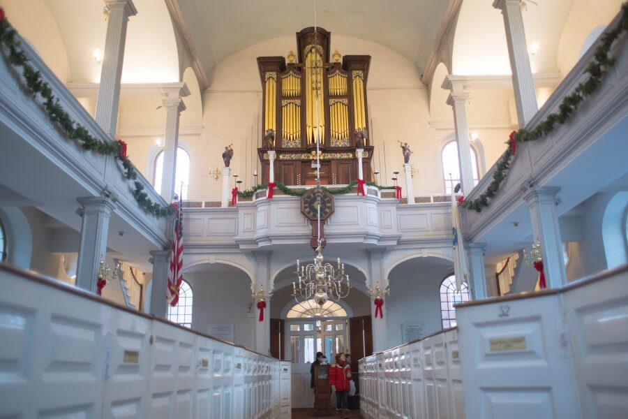 boston_old_church