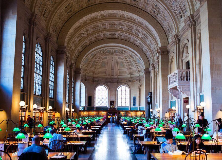 boston_public_library