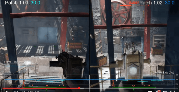 fallout4-ps4-patch-comp