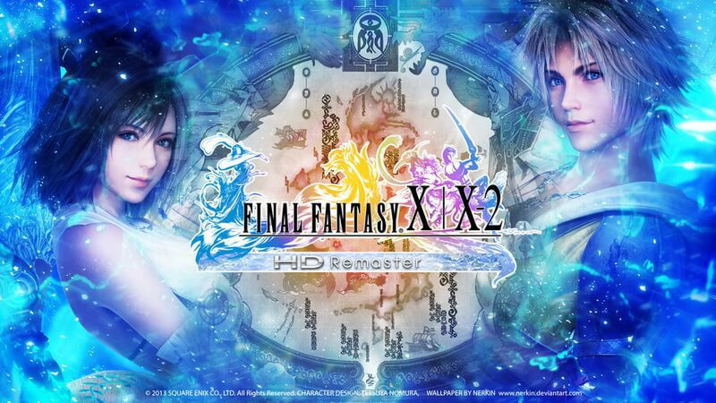 final_fantasy_x___x_2_wallpaper_by_nerkin-d6uu556