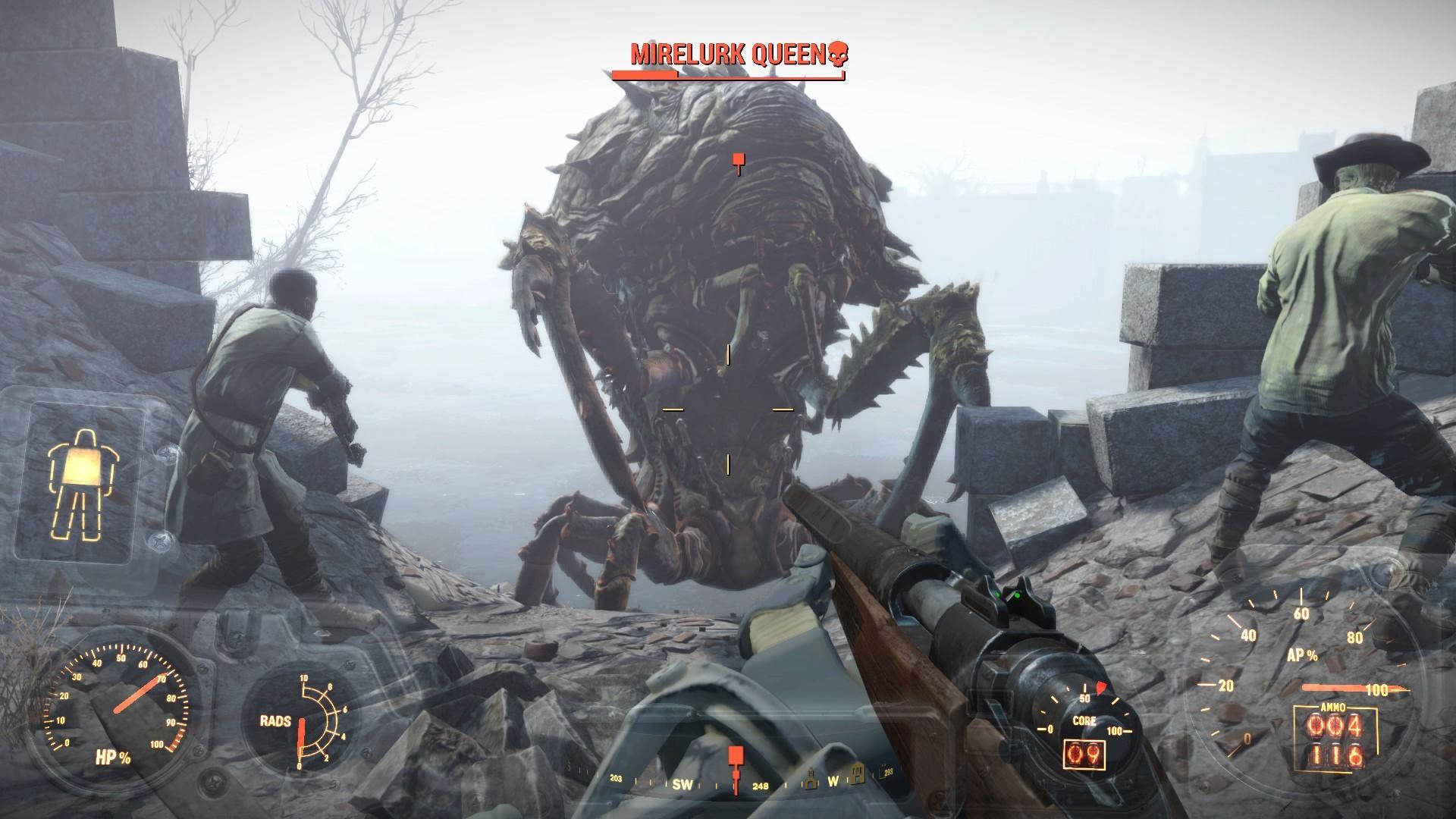 Fallout 4_20151108022414