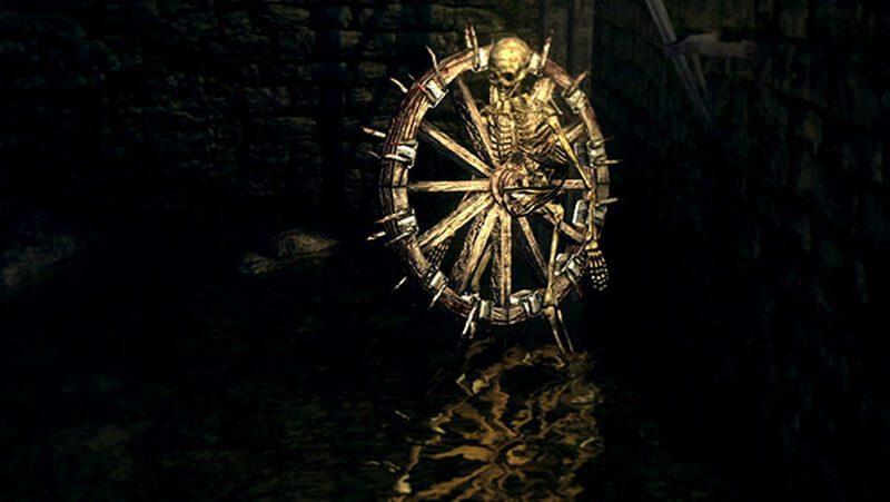 skeleton-wheel-large