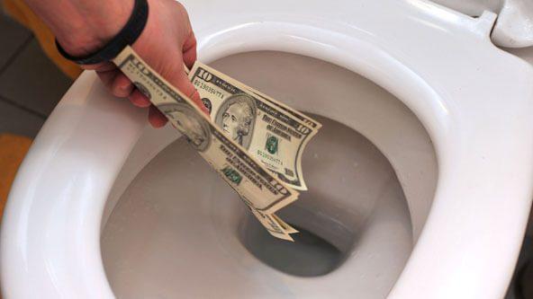 08172011_Toilet_Money_article