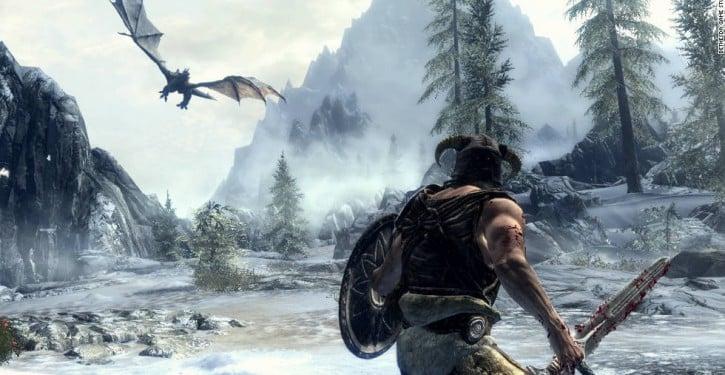 111110051416-dragon-combat-skyrim-horizontal-large-gallery