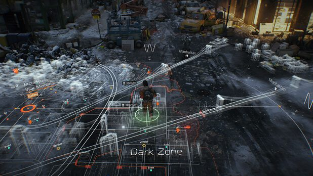 Division_Map