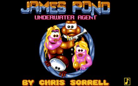 James_Pond-1