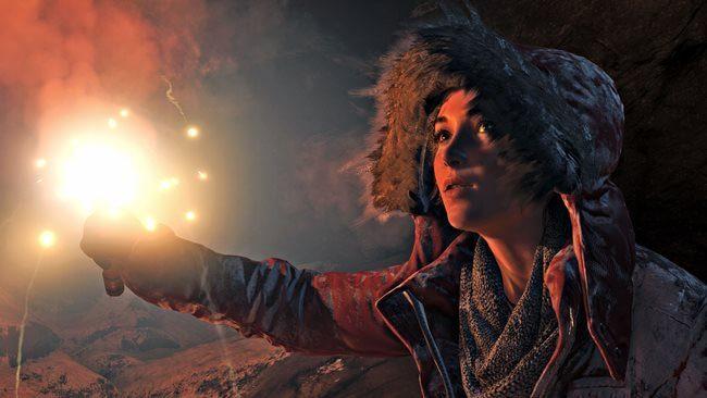 Lara (1)