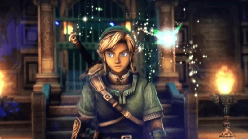 Zelda-Wii-U-1024x576