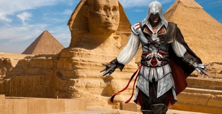ac-egypt