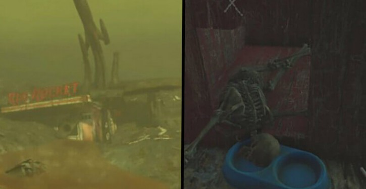 fallout 4 creep