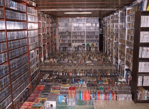 huge_video_game_collection