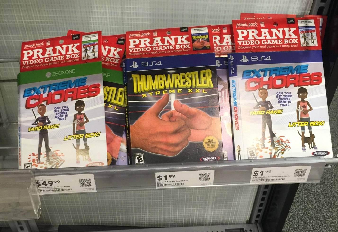 prank-game-cases