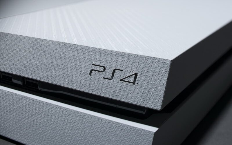 ps4_game_console_sony_playstation_4_99973_3840x2400