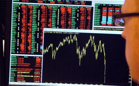 stockmarket_979346c