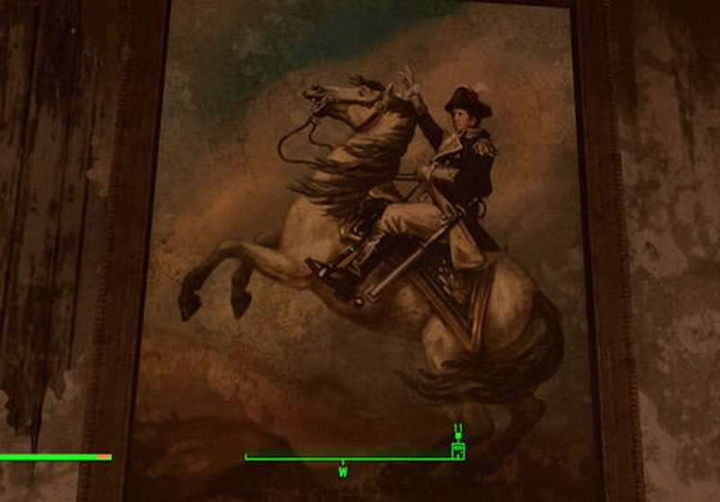 Fallout-4-update-621303