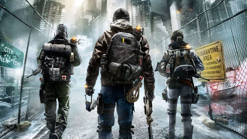 The_Division_big2
