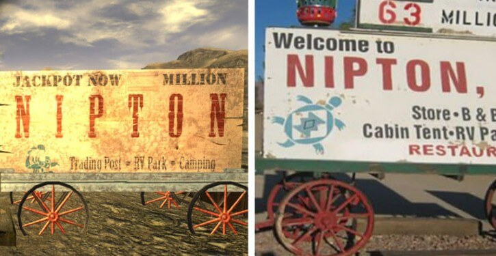 fallout-nipton