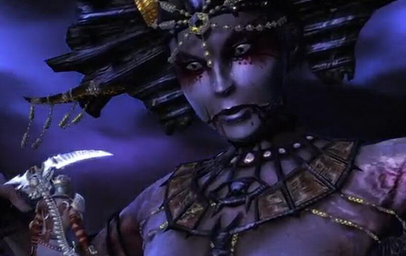 Dantes-inferno-cleopatra