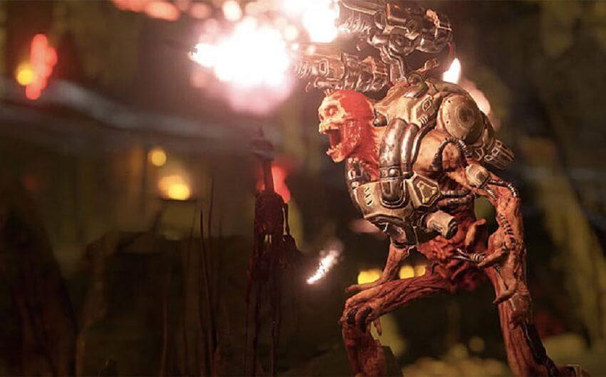 Doom_3341354b