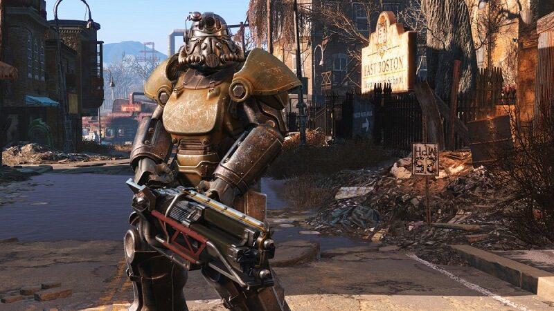 Fallout4_graph01-1200x675
