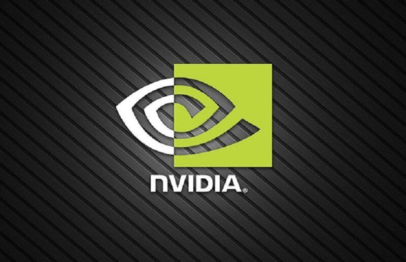 Nvidia11