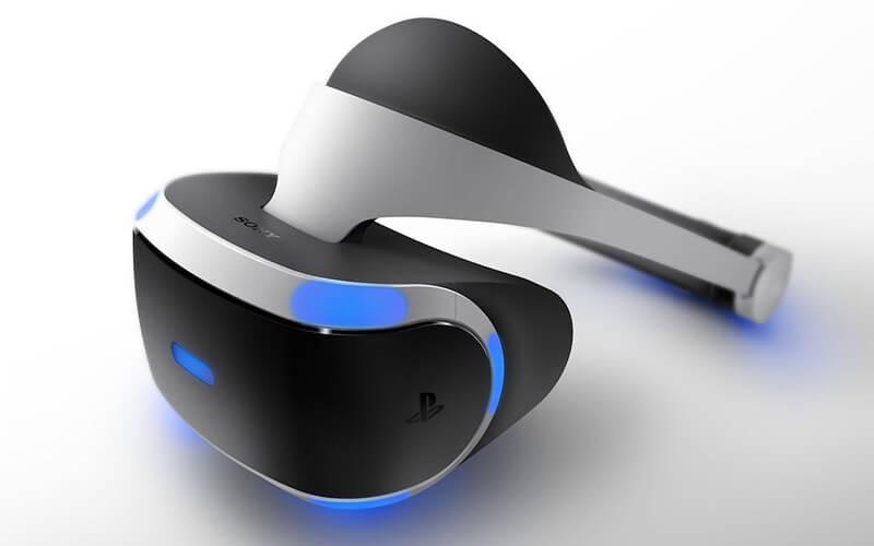 PlayStation-VRfewopiewjngfpewgm