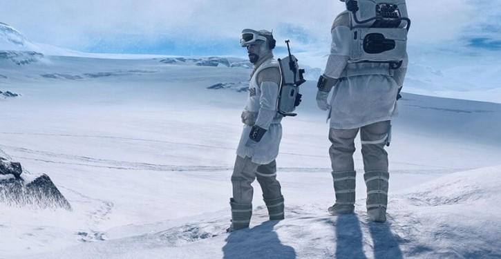 Star-Wars-Battlefront-Hoth-landscape