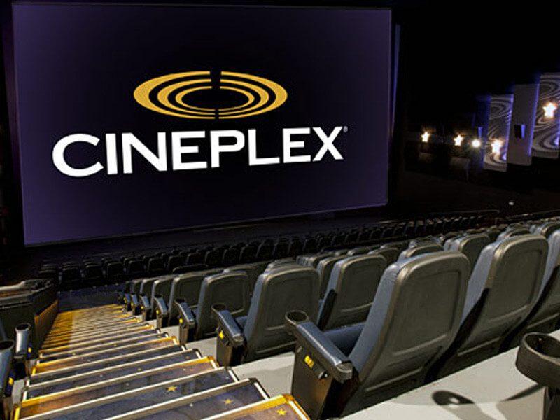 Image via Cineplex.com.