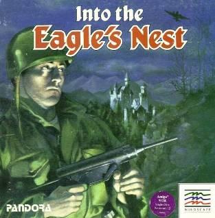 eaglesnest