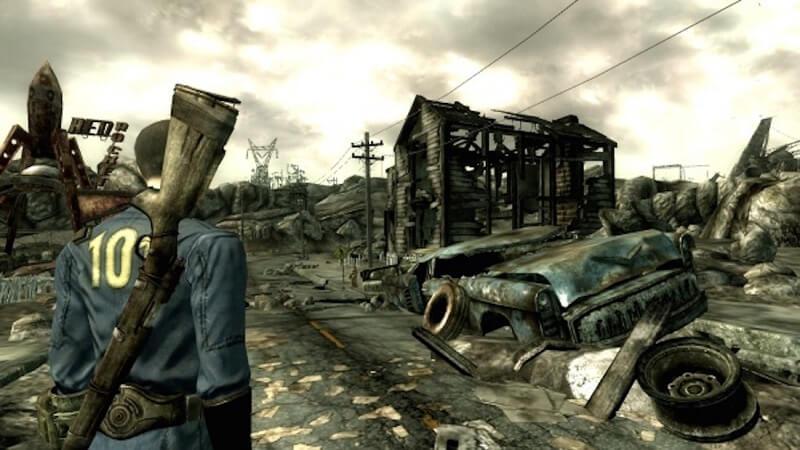fallout-4 (1)