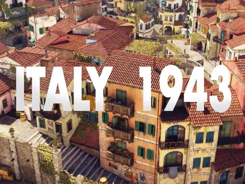 italy-1943