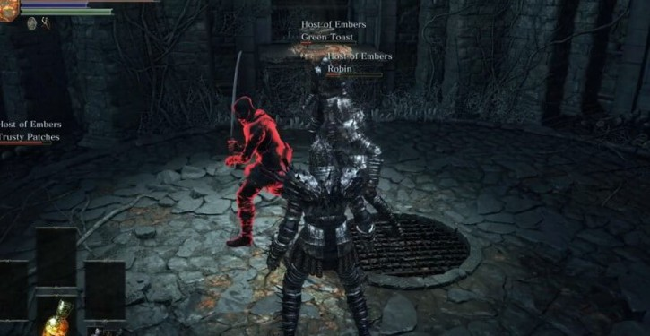 DarkSouls3_ArmorOfThorns-850x560