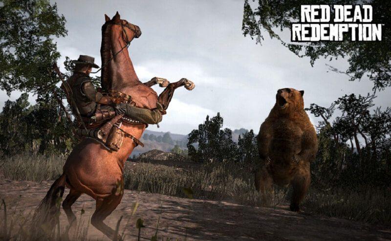 Image: Rockstar.com