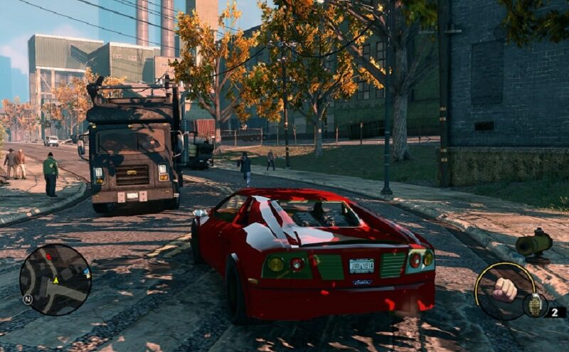Image: www.gamesprocom.com