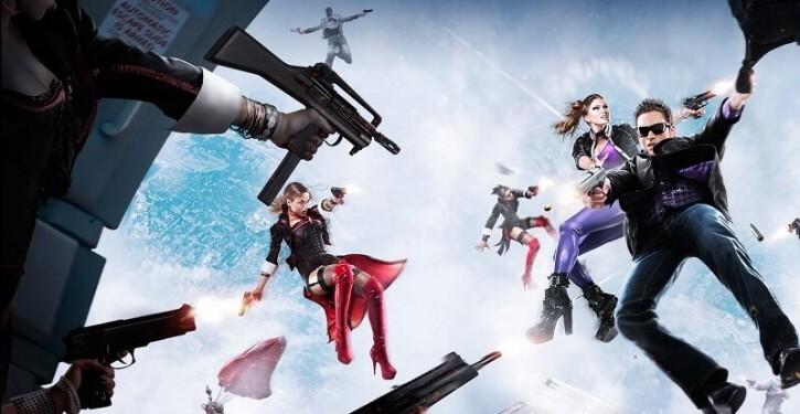 Image: www.gameranx.com