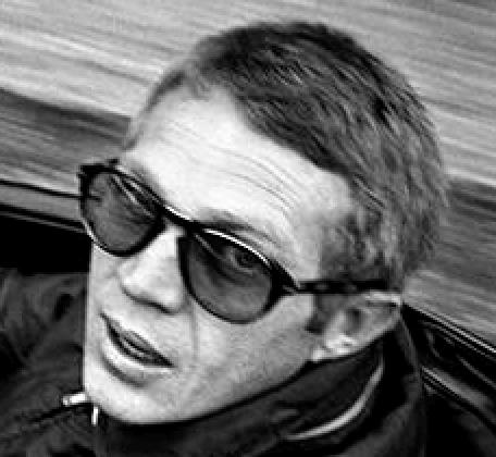Egan Lykovich