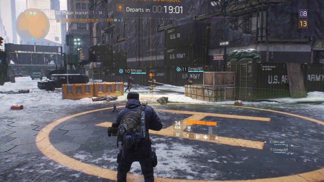 source: http://cdn.gamer-network.net/
