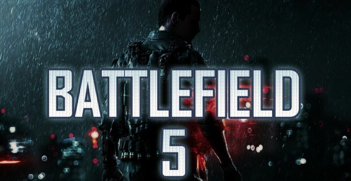 battlefield5coverimagescaled