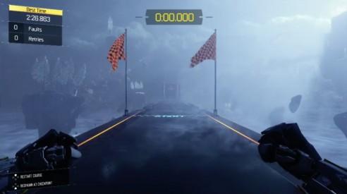 call of duty 2016 free run mode ghosts 2 modern warfare 4