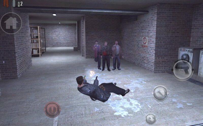 Image: giantbomb.com