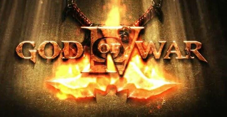 godofwar4
